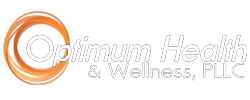 Chiropractic-Missoula-MT-Optimum-Health-and-Wellness-Logo-Fit-250x100-1.png