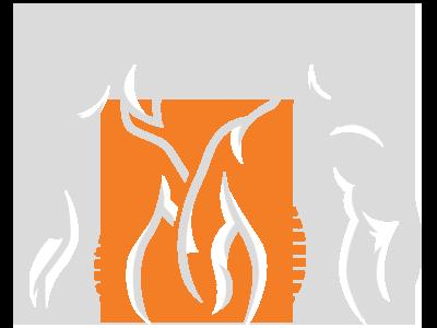 Chiropractic-Missoula-MT-Spine-Figures.png